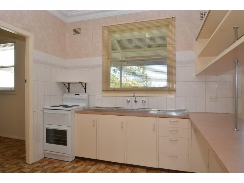 180 Northcott Drive, Adamstown Heights NSW 2289