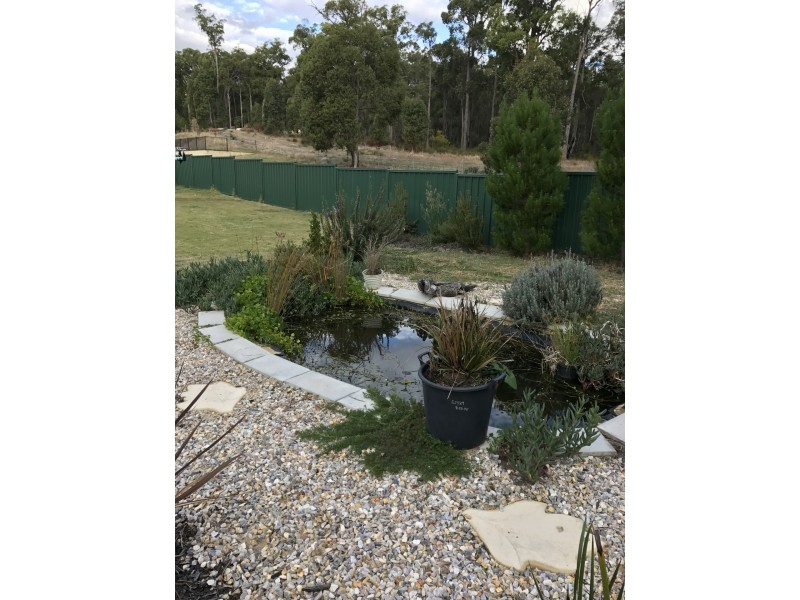 24 Oats View, Donnybrook WA 6239