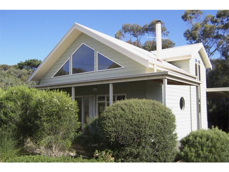 5A Philip St, Aireys Inlet VIC 3231