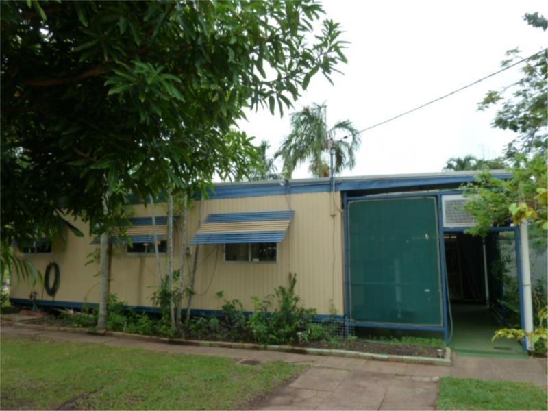 1 Fusina Close, Nhulunbuy NT 0880