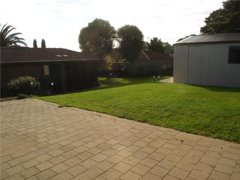 9 Jaimey Grove, Aberfoyle Park SA 5159