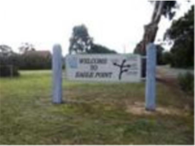 61 Forge Creek Road, Eagle Point VIC 3878