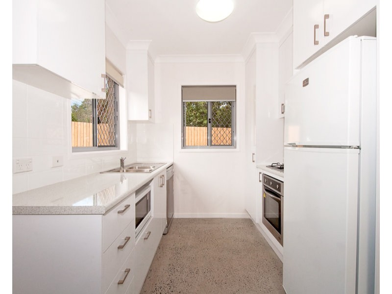 3/17 Foote Street, Acacia Ridge QLD 4110