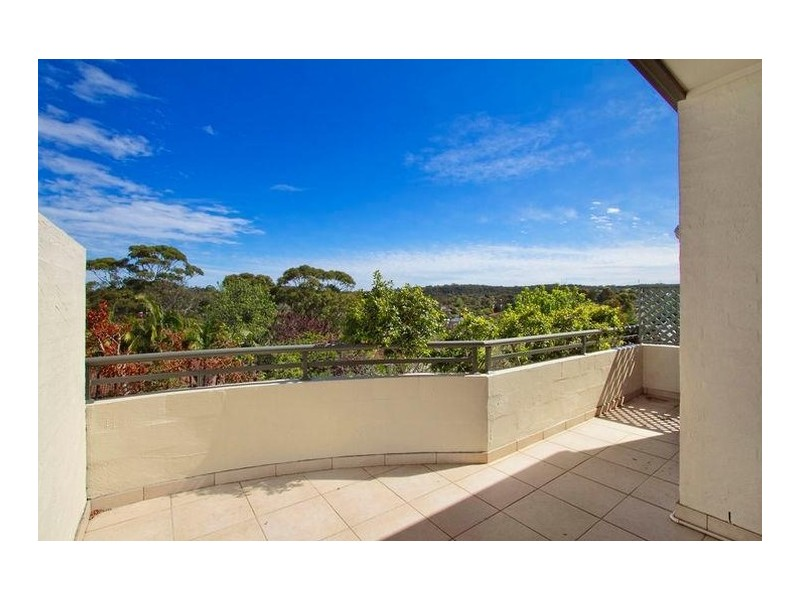 3/37 Kentwell Road, Allambie Heights NSW 2100