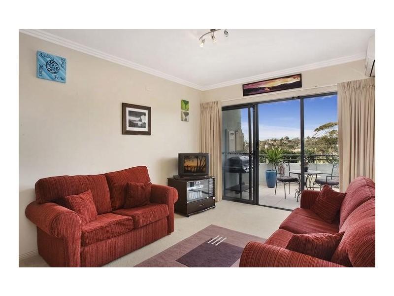 2/37 Kentwell Road, Allambie NSW 2100