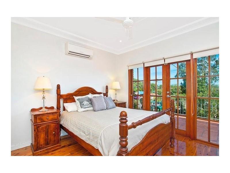 15 Colarado Street, Adamstown Heights NSW 2289