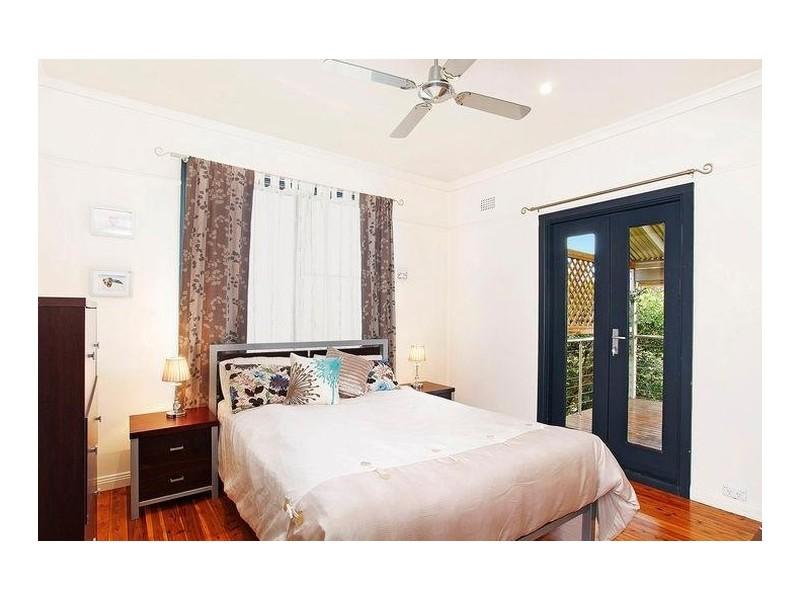 178 Northcott Drive, Adamstown Heights NSW 2289