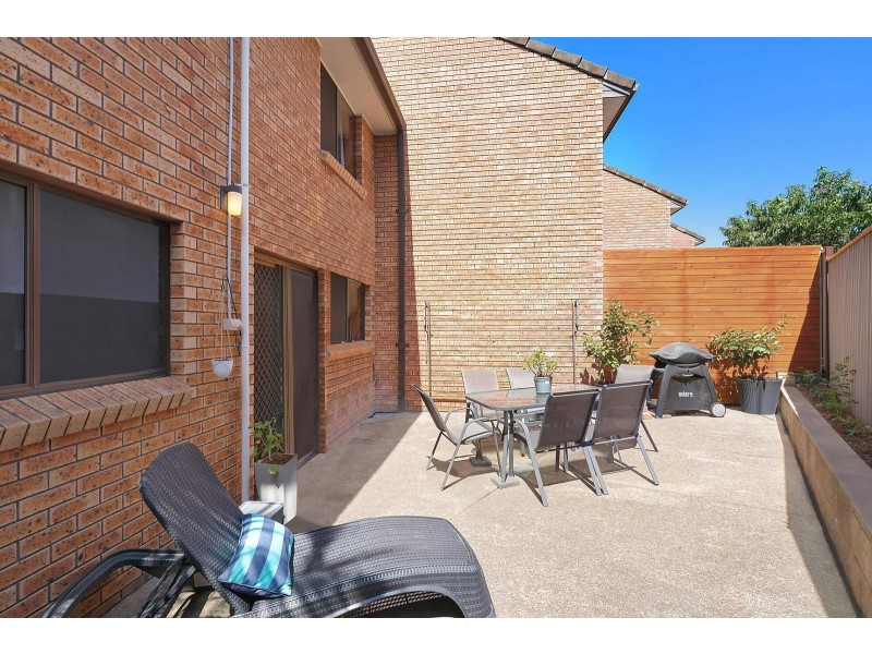 84 Bailey Street, Adamstown NSW 2289