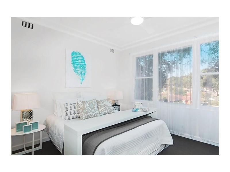47 Ashbury Street, Adamstown Heights NSW 2289