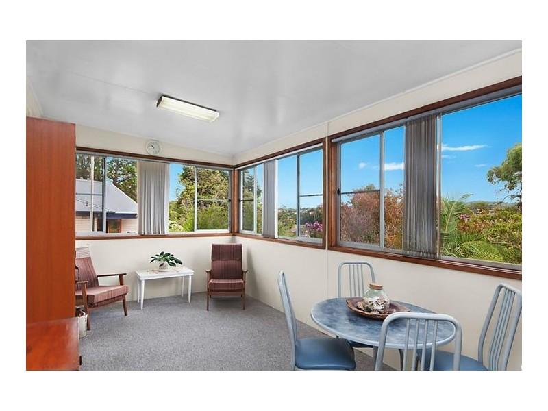 4 Wade Street, Adamstown Heights NSW 2289