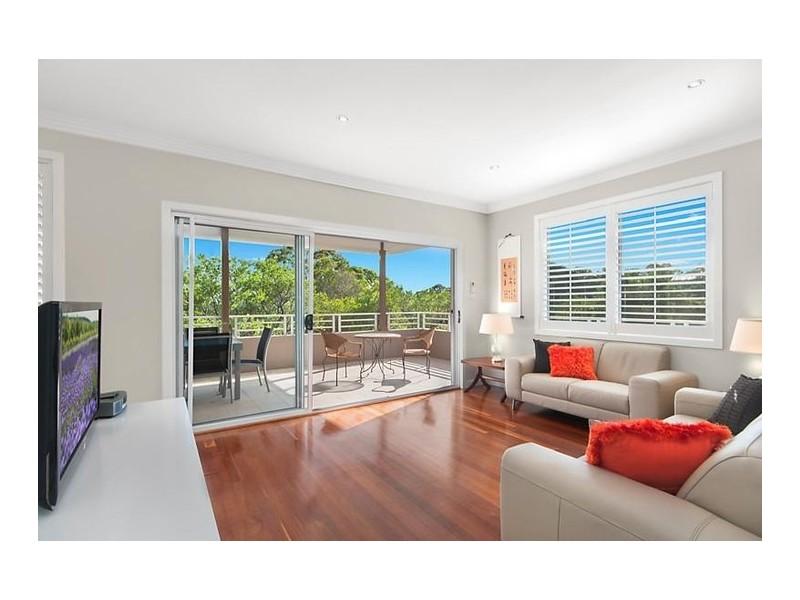 89 Carolyn Street, Adamstown Heights NSW 2289