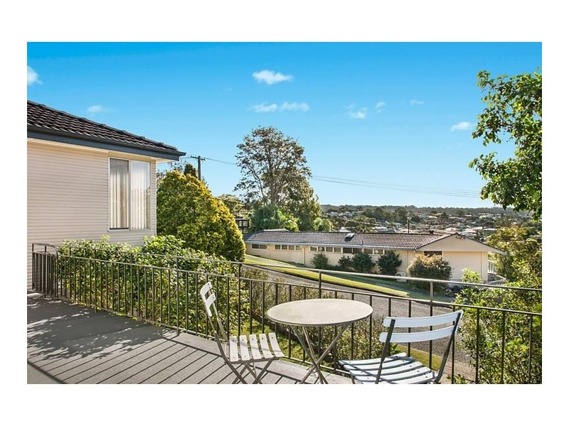 33 Boronia Avenue, Adamstown Heights NSW 2289