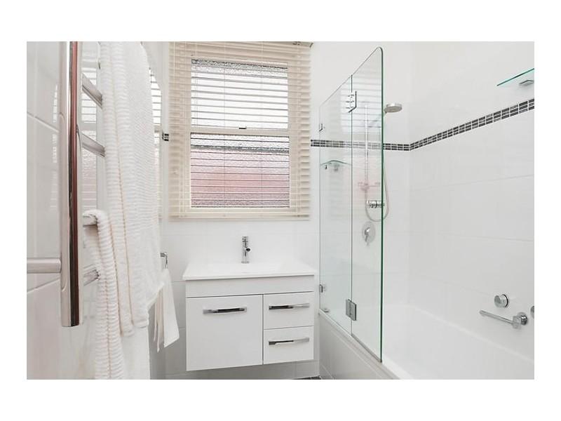 1 Orana Crescent, Adamstown Heights NSW 2289