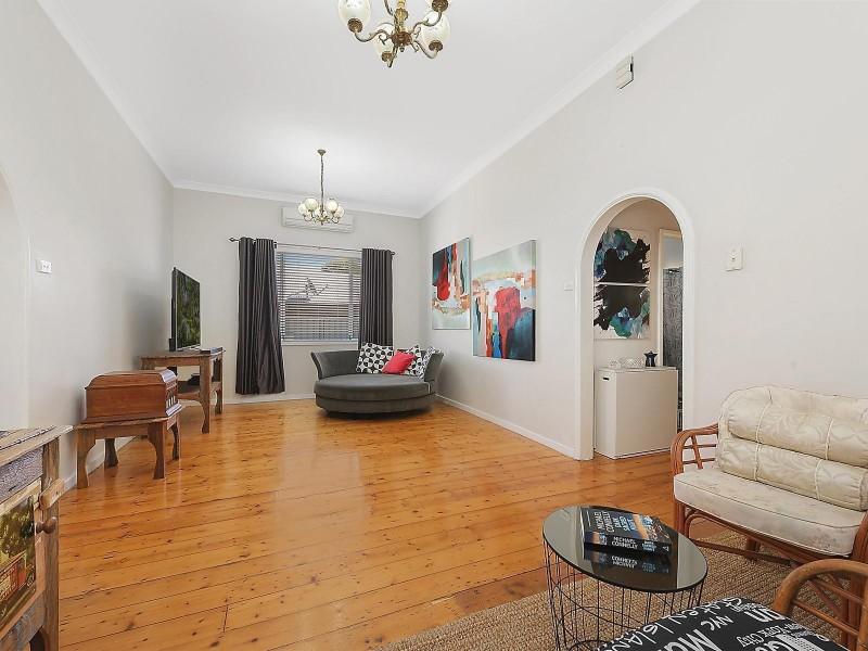 637 Glebe Road, Adamstown NSW 2289