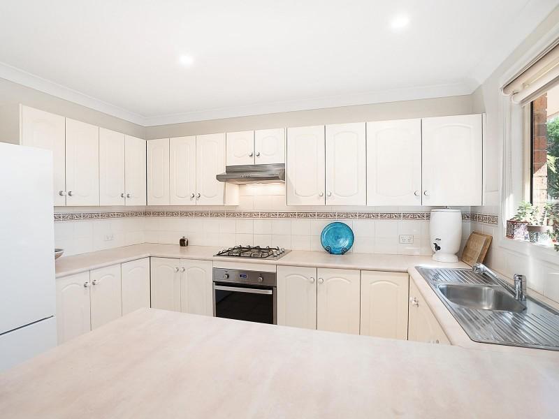 6/68 Fletcher Street, Adamstown NSW 2289