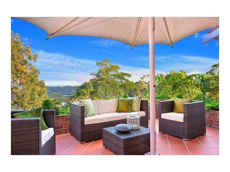17 Lavender Place, Alfords Point NSW 2234