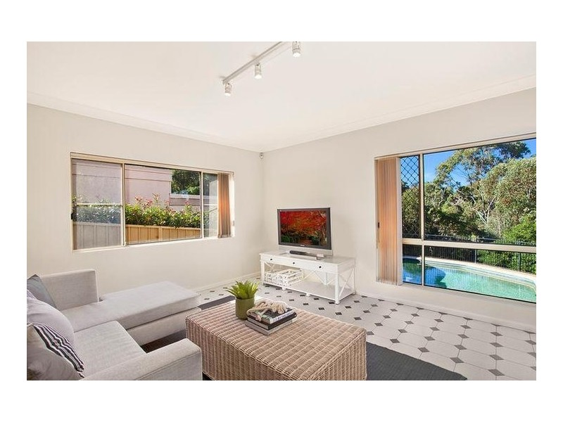 97 Coachwood Crescent, Alfords Point NSW 2234