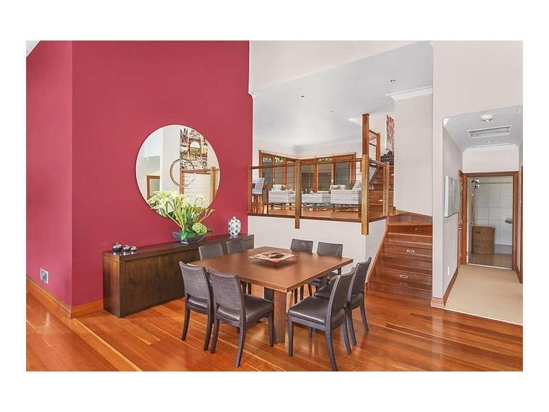 11 Yorrel Close, Alfords Point NSW 2234