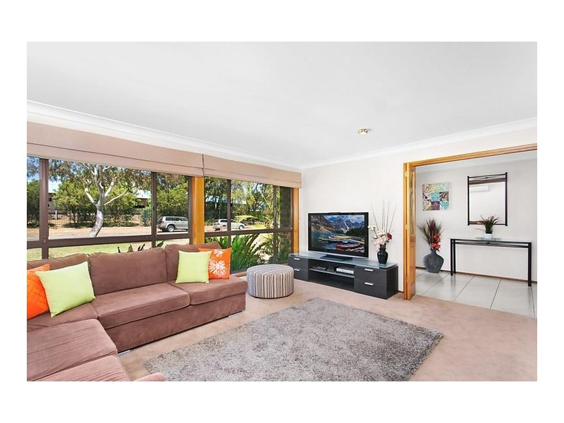 3 Coachwood Crescent, Alfords Point NSW 2234