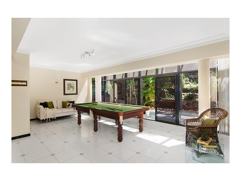 21 Bottlebrush Place, Alfords Point NSW 2234