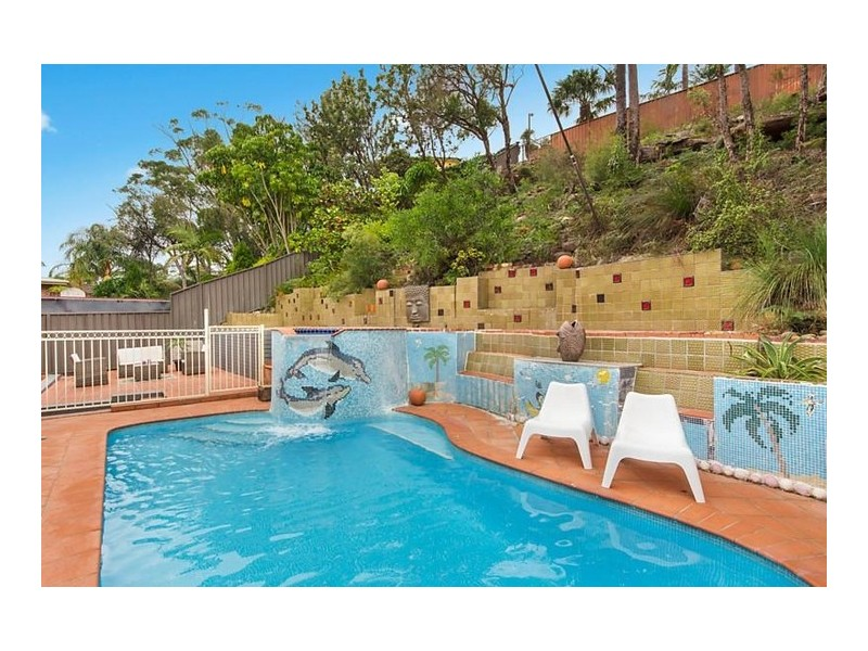10 Tamarind Place, Alfords Point NSW 2234