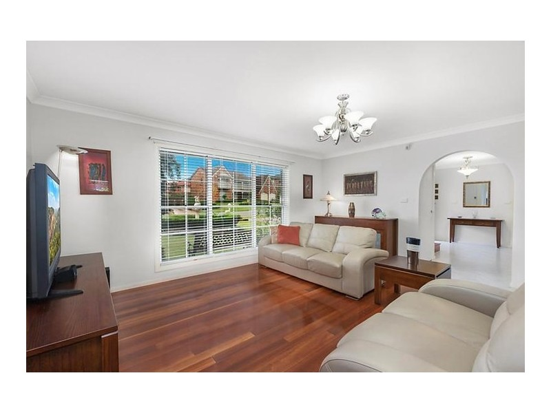 14 Bassia Place, Alfords Point NSW 2234