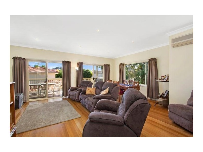 1/31 Ross Road, Queanbeyan NSW 2620