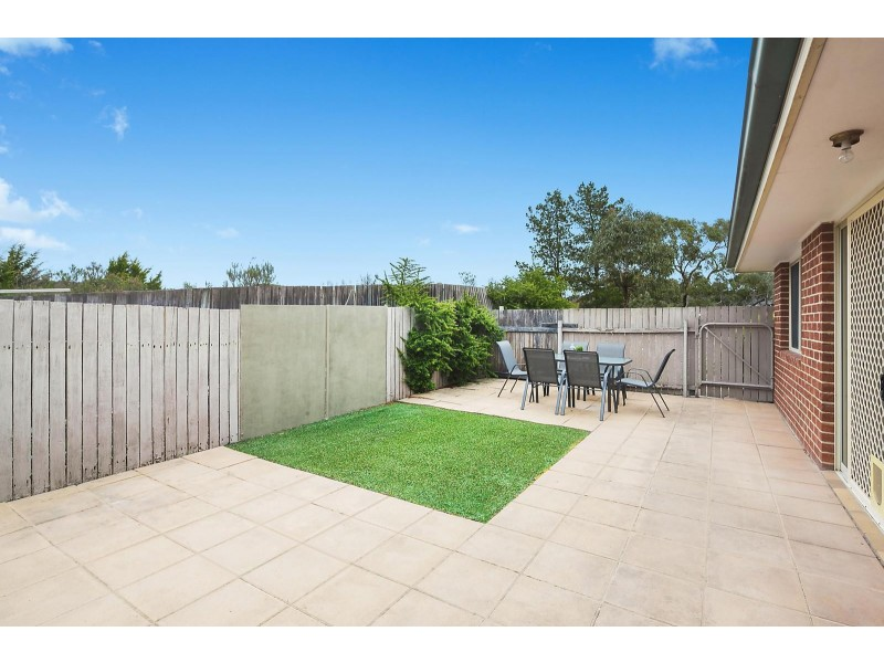 4/20 Kenny Place, Queanbeyan NSW 2620