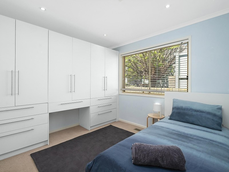 18 Zox Circuit, Calwell ACT 2905