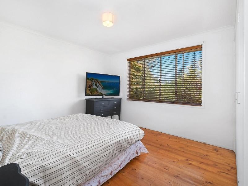 32 Alanbar Street, Queanbeyan NSW 2620