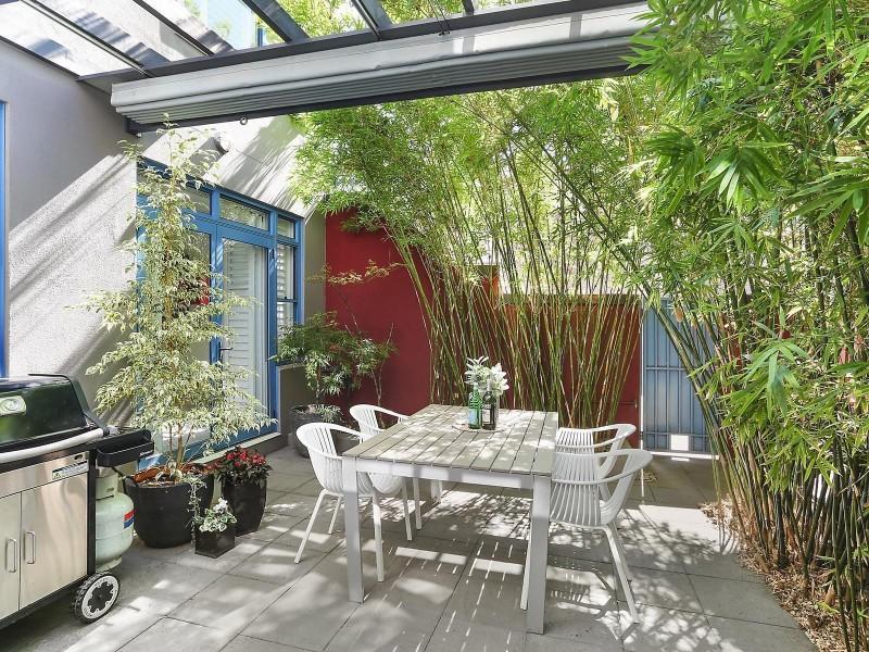 15A Cheltenham Street, Rozelle NSW 2039