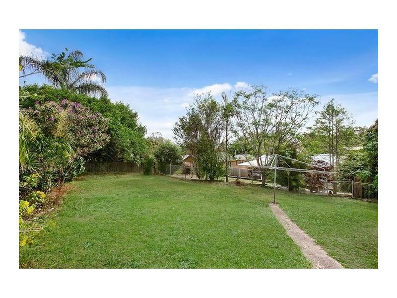 3 Caldon Street, Acacia Ridge QLD 4110