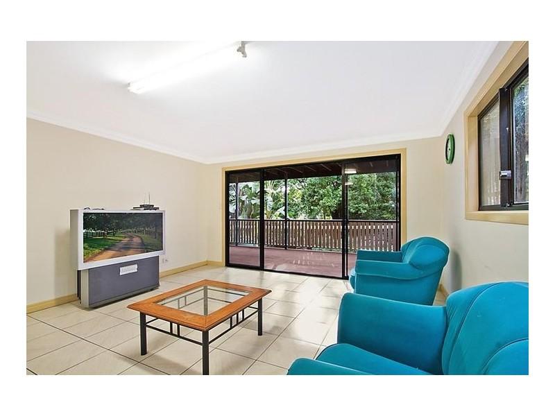 17 Wilkins Street East, Annerley QLD 4103