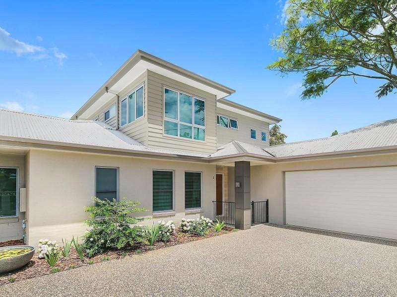 2/34 Mina Street, Rangeville QLD 4350