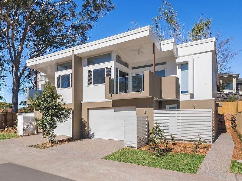 20 Tourist Road, East Toowoomba QLD 4350