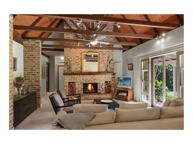 53 Housten Place, Berry NSW 2535