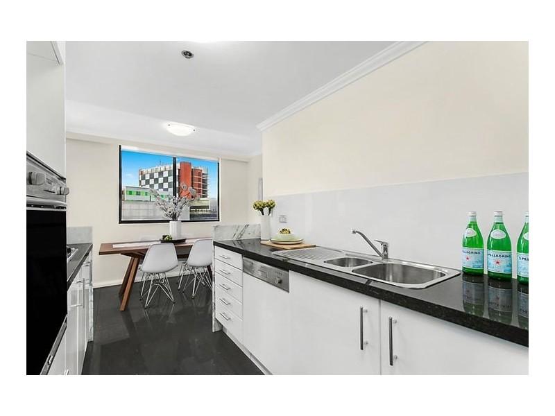 74/13 Herbert Street, St Leonards NSW 2065