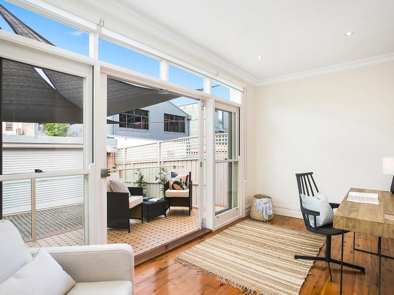 5 Martin Street, Naremburn NSW 2065