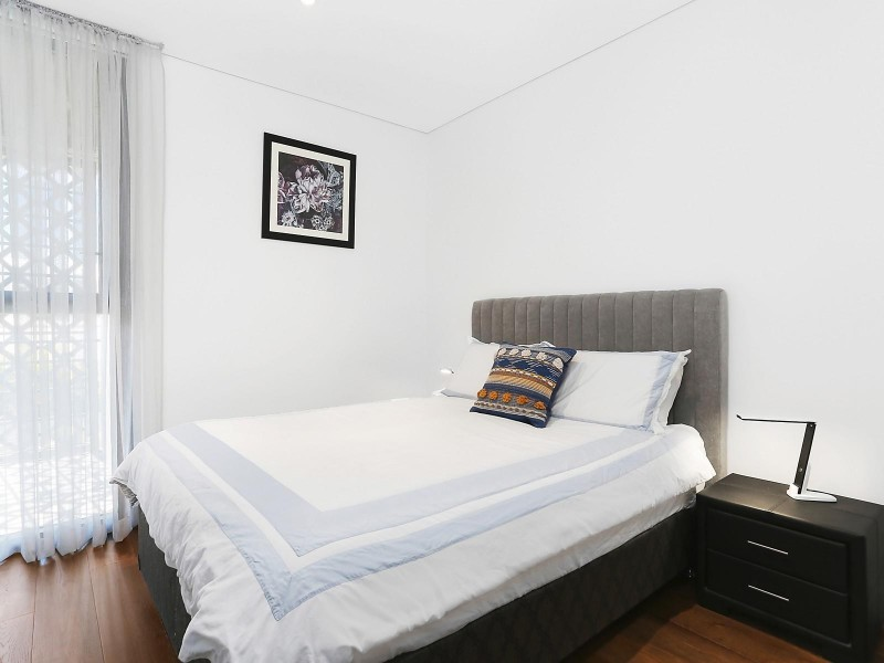 502/15 Marshall Avenue, St Leonards NSW 2065