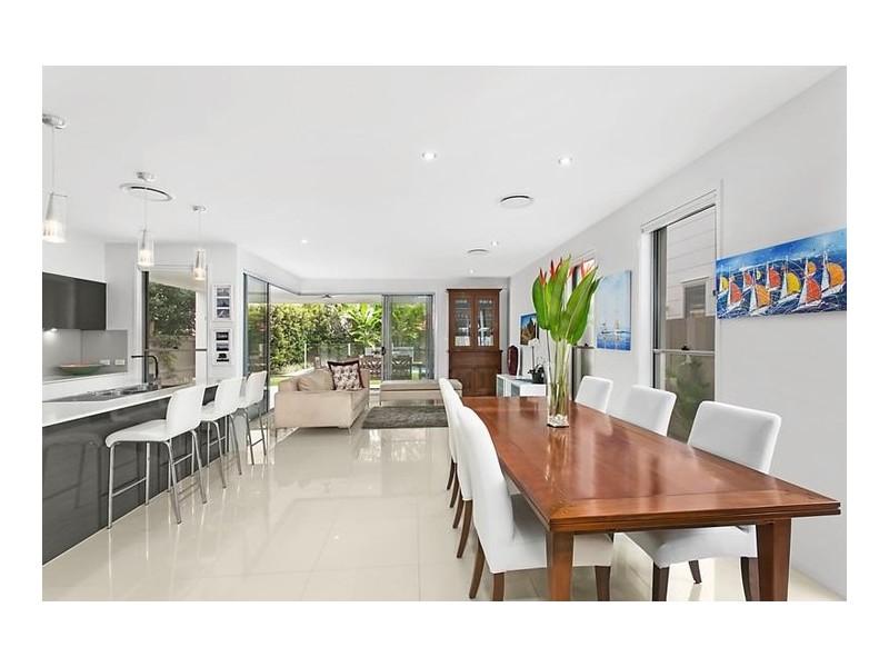 6 Cowper Street, Bulimba QLD 4171