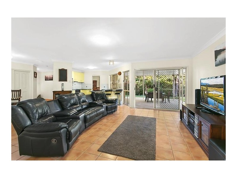 32 Currimundi Court, Burpengary QLD 4505
