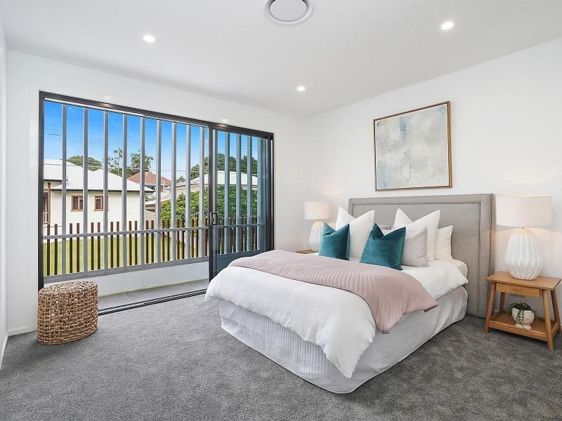 45 Brinawa Street, Camp Hill QLD 4152