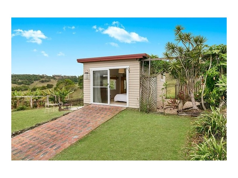 388 Corndale Road, Corndale NSW 2480
