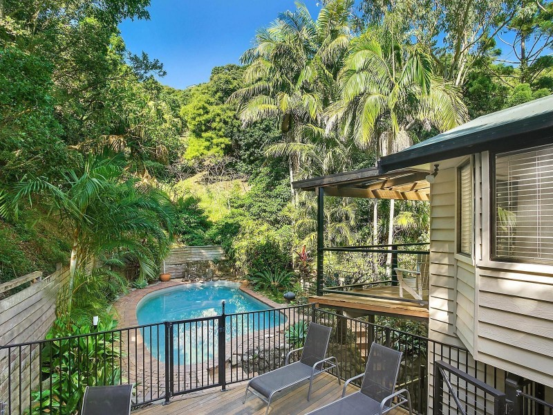 41 Brownell Drive, Byron Bay NSW 2481