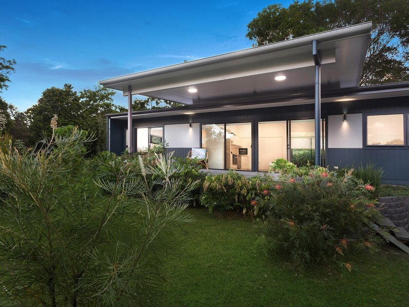 34/31 Hayters Drive, Suffolk Park NSW 2481