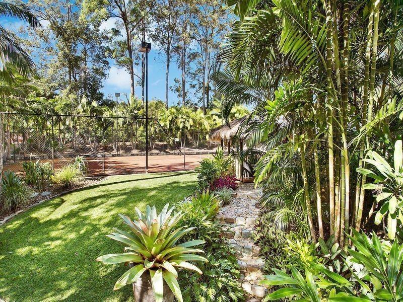 22 Mannikin Road, Tanawha QLD 4556