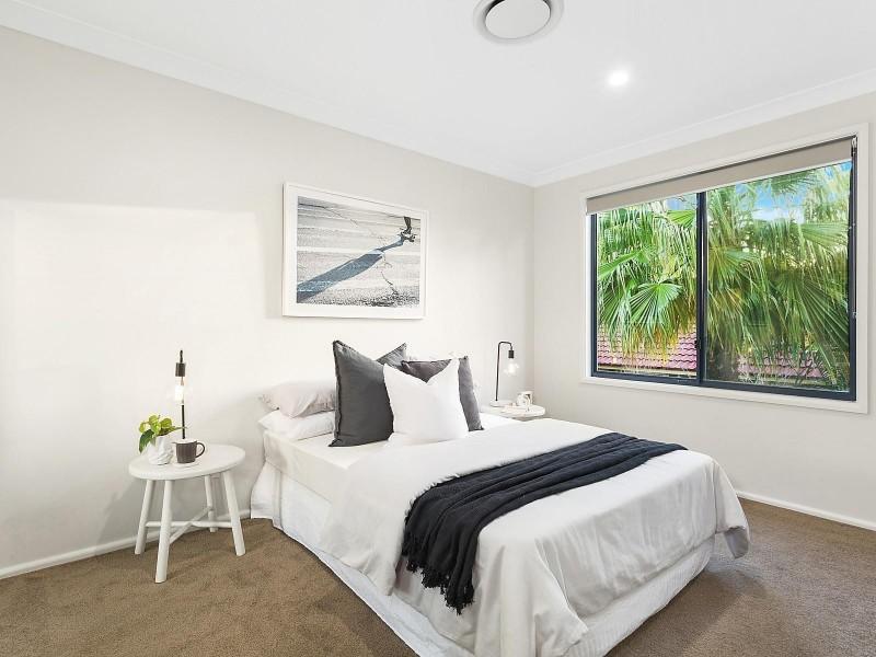 3 Poplar Place, Kirrawee NSW 2232