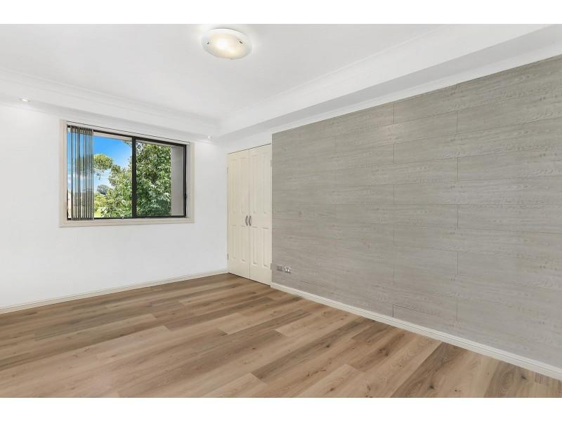 2/8-12 Wandella Road, Miranda NSW 2228