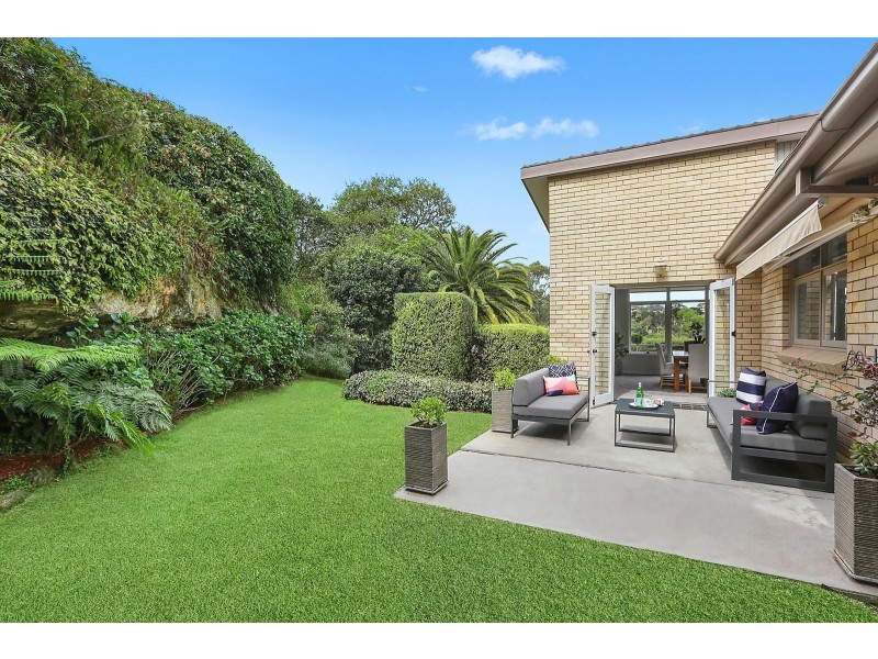 3 Eva Lane, Northwood NSW 2066