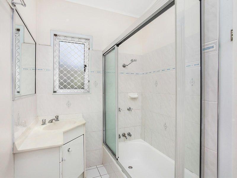 61 Charlotte Street, Aitkenvale QLD 4814